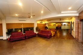 Sai Miracle Inn, Shirdi
