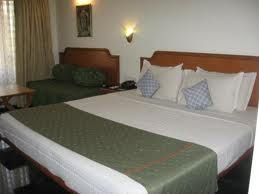Shraddha Inn, Shirdi