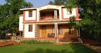 Vanashree Holiday Resort, Kolhapur