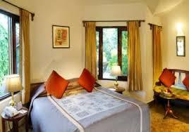 Mount View Resort, Khandala