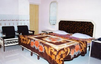 Pavan Resort, Thane