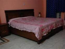 Welcome Guest House, Bodhgaya