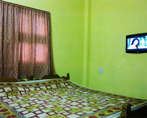 Patra Guest House, Bhubaneshwar