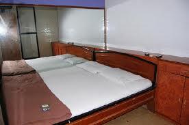 Shahana Dormitory, Mumbai