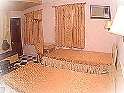 Lakshmi Narayan Guest House, Kolkata