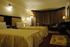R. J. Resort, Darjeeling