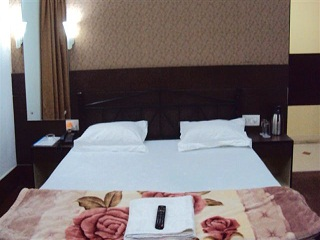Park Inn Resort, Patna