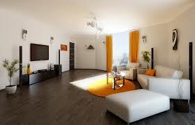 Manntra Hill Resort, Pune