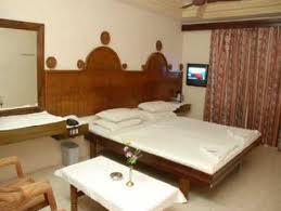 Lakshmi Tourist Home, Kanyakumari