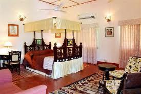 Burra Sahib's Bungalow, Jorhat