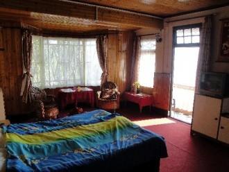 Classic Guest House, Darjeeling
