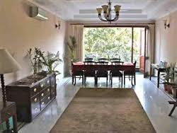 Saket Bed and Breakfast, New Delhi