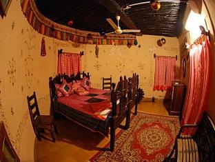 Desert Boys Guest House, Jaisalmer