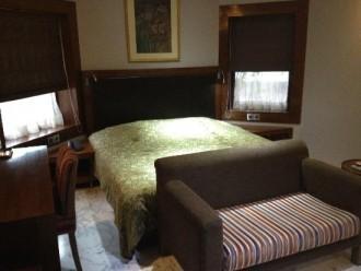 Otara Guest House, Jodhpur