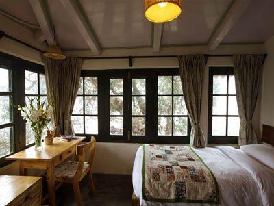 Rokeby Manor, Mussoorie