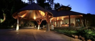 The Tamara Resort, Kodagu Coorg