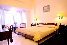 Flat near Garuda Mall, Bangalore
