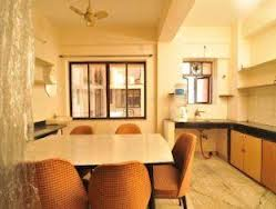 Holiday Flat, Kolkata