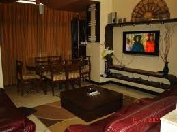 Bellavista Service Apartment, Pune