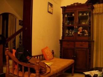 Bhadra homestay, Trivandrum