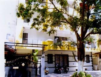 Studio Flats , Bangalore