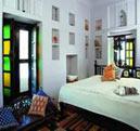 neil villa, New Delhi