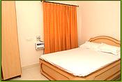 Ragala Resorts, Warangal