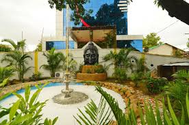 Sambodhi Retreat, Bodhgaya
