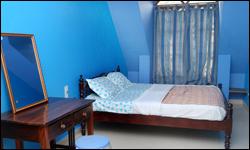 Leelu Homes, Kochi