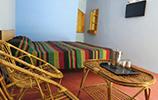Rewa Resort, Indore