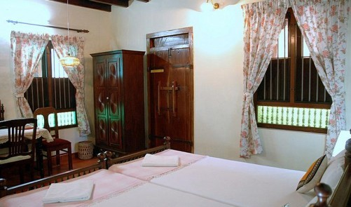 Cochin Heritage Home, Kochi