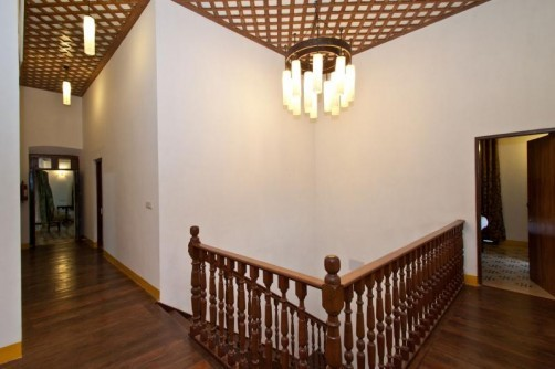 Holiday Home, Panaji