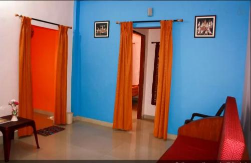 Rathna Guest Homes, Salcete