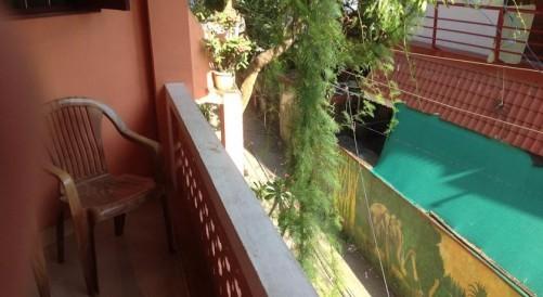 Jenny's Homestay, Kochi