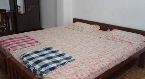 Beachside Holiday Home, Calangute