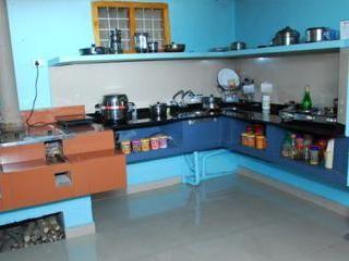 Pepper Villa Homestay, Wayanad