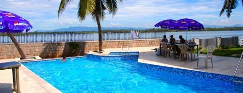 Holiday Stay, Kundapura