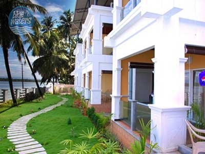 Holiday Stay, Kundapura