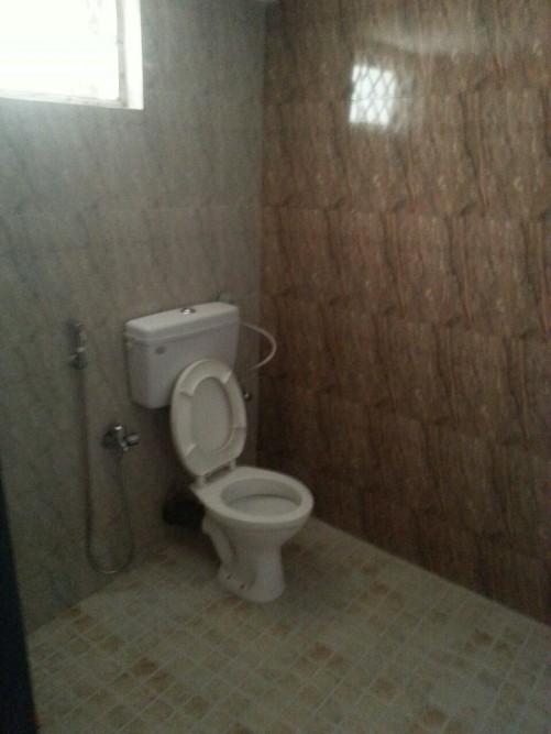 2 Bedroom Home, Calangute