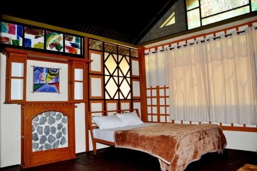 Brook Streak Resort, Wayanad