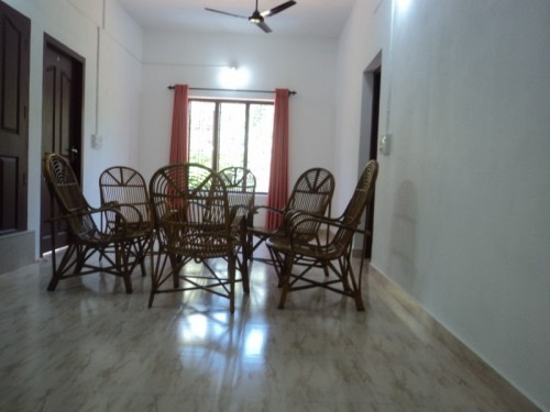 Relax Homestay, Wayanad