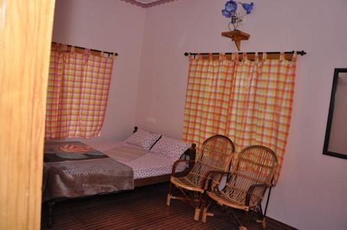 County Pep Holiday Home, Wayanad