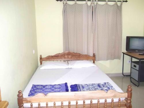 4 Bedroom Homestay near Banasura Sagar Dam, Wayanad