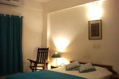 3 Bedroom Flats, Bangalore