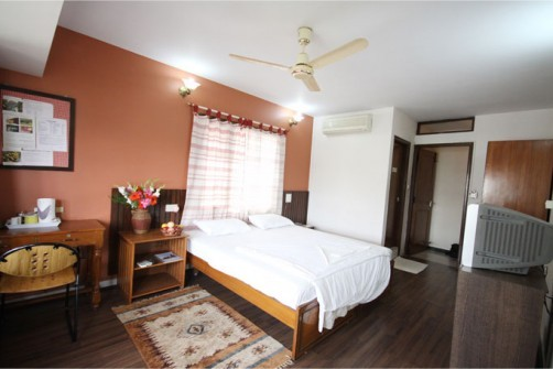2 Bedroom Flats, Bangalore