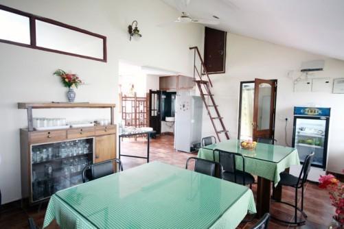2 Bedroom Flats, Bangalore