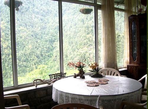 Mountain View Home, Dalhousie