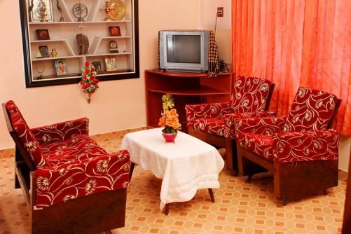 Xplore Holiday Homes, Wayanad