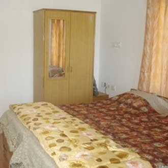 Shree Haidakhan Guest House, Ranikhet