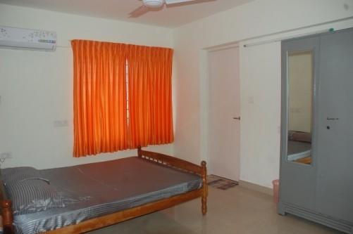 Holidays Integrated, Trivandrum